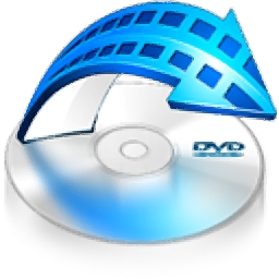 wonderfox dvd video converter免费版(dvd视频转换器)