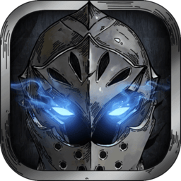 不朽之旅游戏 v1.0 安卓预约版