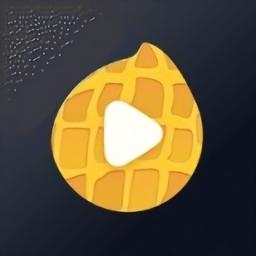 花生短视频极速版软件