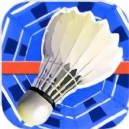 决战羽毛球游戏 v1.0 安卓预约版