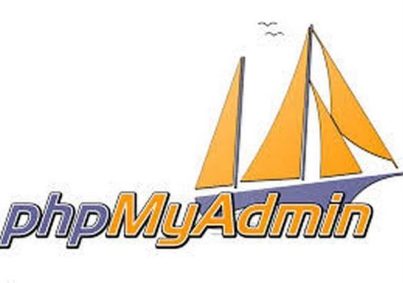 MySQL管理器(phpMyAdmin)下�d