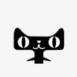 天猫地下层官方版 v1.0 安卓预约版