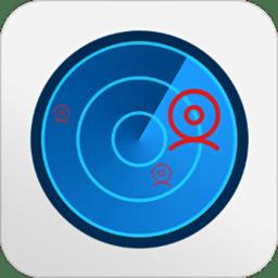 dt小听破解版v9.19.5 安卓版