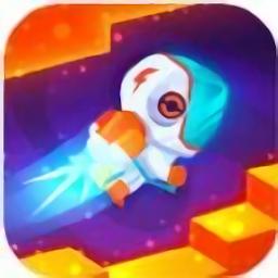 快手喷火小鸟游戏 v1.0 安卓预约版