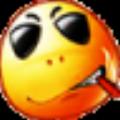 小土豆编程软件免费版