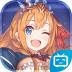 公主连结手游v2.4.3 安卓版