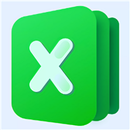xlsx表格制作手�C版 v1.0 安卓版
