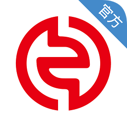 metro冰城行软件v1.3.2 安卓版