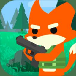 小动物之星手游 v1.0 安卓预约版