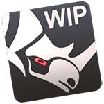 rhinowip for mac破解版(犀牛三�S建模�件)v5.4 官方版