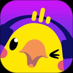 小小语音手机版v1.0.6.3 安卓版