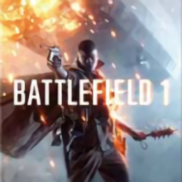战地1免安装版(battlefield 1)