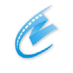 超级vip影视app