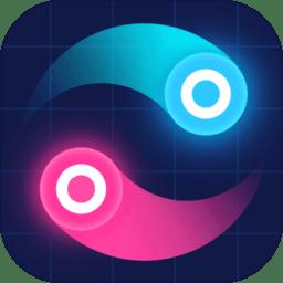 太�O跑酷抖音手游v1.0.1 安卓版
