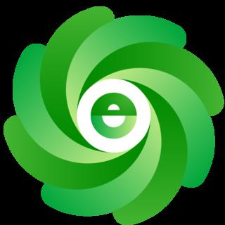 See�g�[器app v1.0.3 安卓版