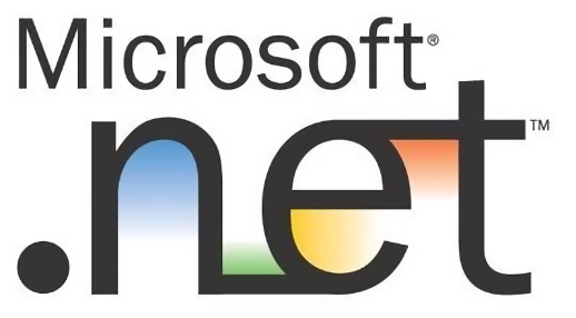 dotnetfx35.exe官方版 电脑版