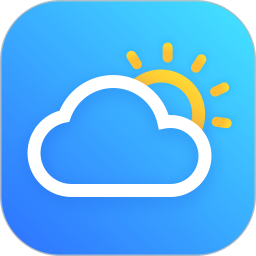 知心天气app v3.4.2 安卓版