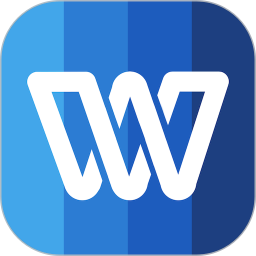 word文档手机版appv12.0 安卓版