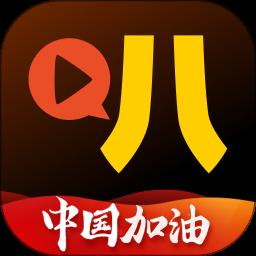 微叭短视频app v5.1.1.0 安卓版