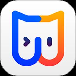 哔哔小说app v3.1.2 安卓版