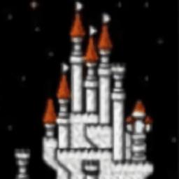 流放城堡手机游戏 v1.0 安卓预约版