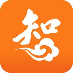 中��人人通手�C客�舳�v1.3.3 安卓版