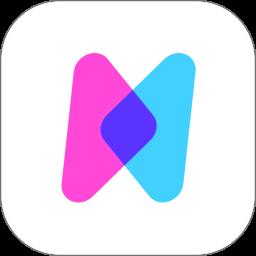 呼啦appv1.2.3 安卓版