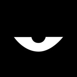 �e目老版本v4.6.90 安卓版