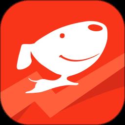 京东股票app v3.2.2 安卓版