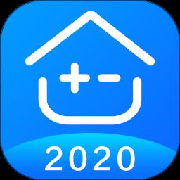 房贷计算器官方版v3.1.3 安卓版