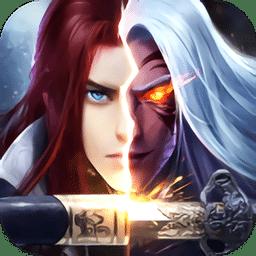 剑雨飞仙游戏v1.2.3.0 安卓
