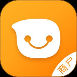好哒商户平台v1.7.2 安卓版