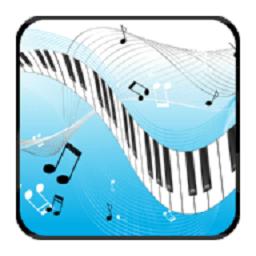 合成器钢琴软件手机版v9.2 安卓版
