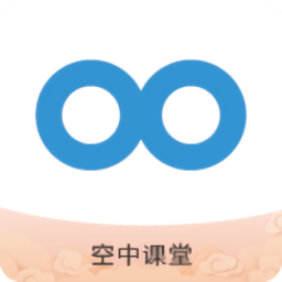 济南市教育资源公共服务平台空中课堂v6.2 安卓版