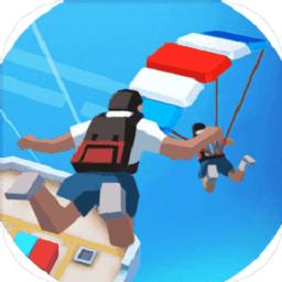 空岛大作战手游v1.0 安卓预