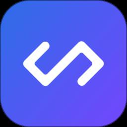 扇贝编程软件v1.1.23 安卓版