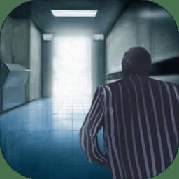密室逃脱绝境系列9无人医院内购破解版(hospital escape) v1.2 安卓版