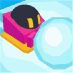 一起��雪球手�C版v1.0 安卓