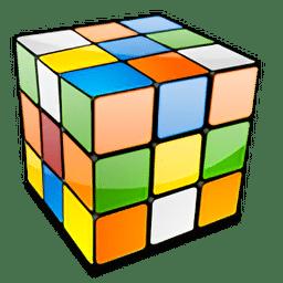 魔方找茬手�C版v2.2 安卓版