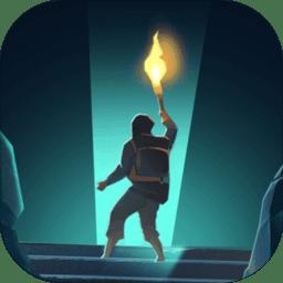 寻宝英雄官方版 v1.0 安卓版