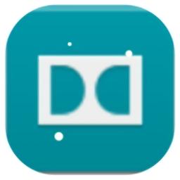 杜比音效app(dolby audio)v2.1.0 安卓版