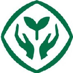 宁夏教育资源公共服务平台空中课堂
