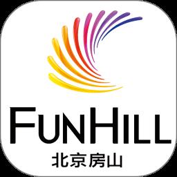 北京房山最新版 v1.0.0 安卓版