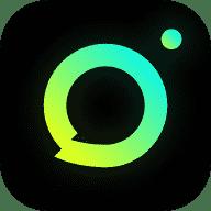 多�W手�C客�舳�v1.9.1 安卓官方版