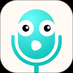 �f能吃�u��器appv2.3.0 安卓版