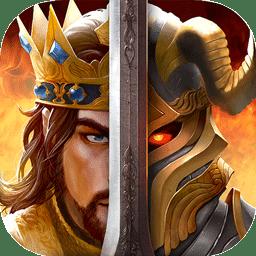 圣堂之战变态版 v2.5.9 安卓版