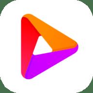 好看视频app v5.19.0.10 安卓版