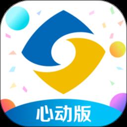 江苏银行app