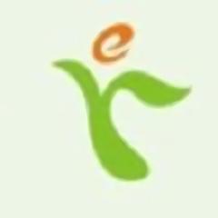 开封教育资源公共服务平台官方版