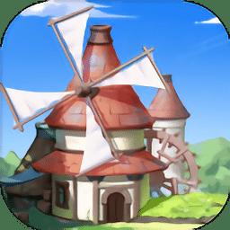 超冒险小镇物语2内购破解版 v1.0 安卓预约版